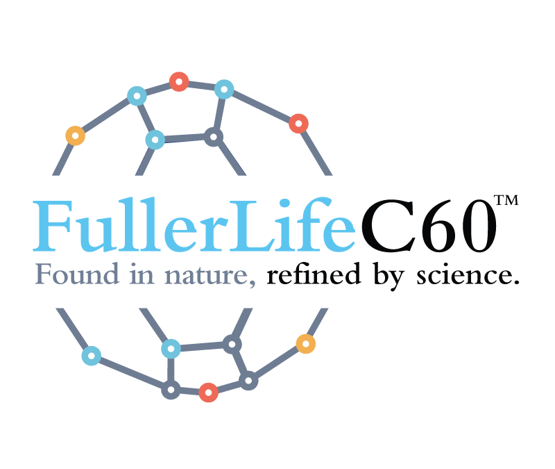 Fullerenes C60 Summary of the Dossier – French IOMC