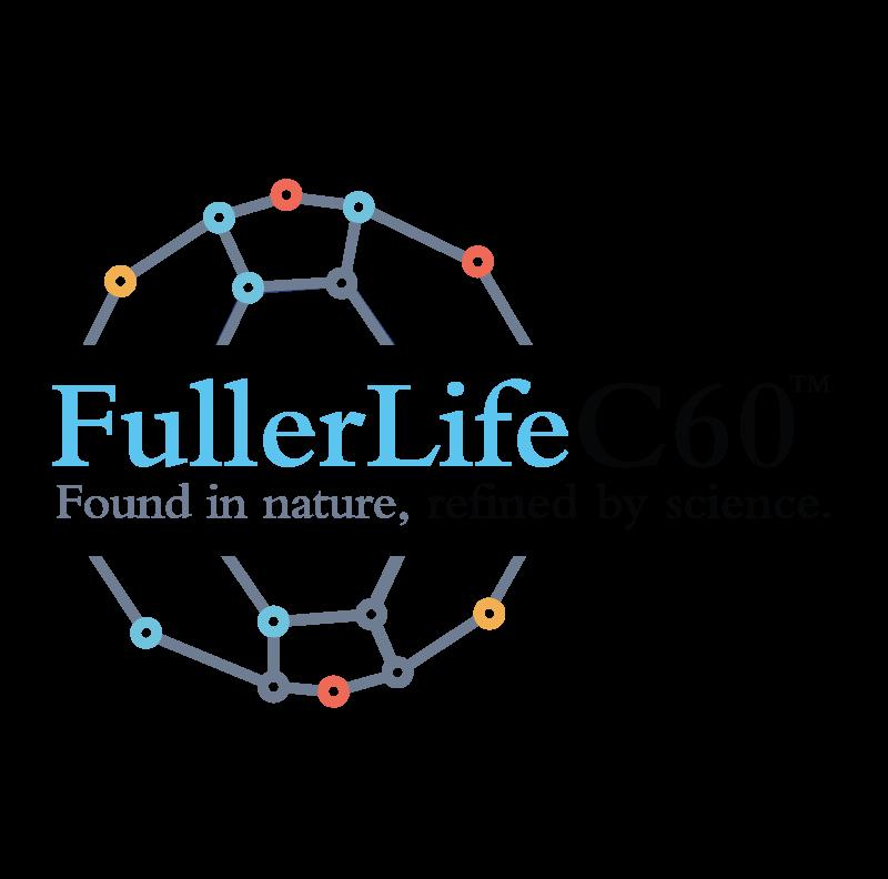 FullerLifeC60 Fullerene fullerenes