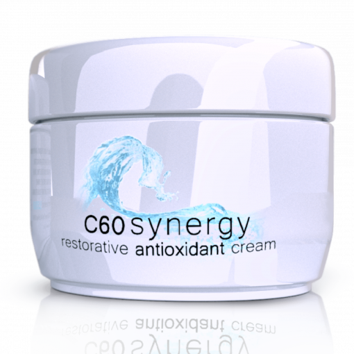 C60 SYNERGY